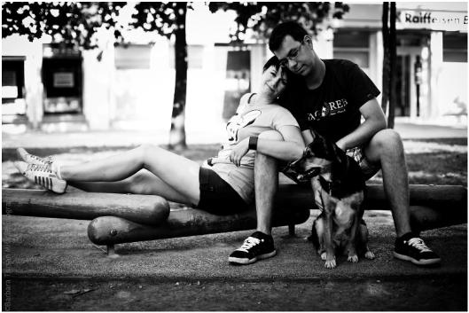 Selma+Matija portraits, engagement photography, zaručničko fotografiranje, Zagreb, Croatia, btm-photo.com, Barbara Tursan Misic Photography