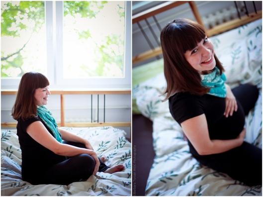 Iva+Ivan portraits, maternity photography, trudničko fotografiranje, Zagreb, Croatia, btm-photo.com, Barbara Tursan Misic Photography, Barbara Tursan Misic, Barbara Tursan Mišić