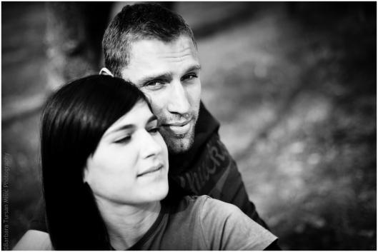 Ivana+Ed portraits, engagement photography, zaručničko fotografiranje, Zagreb, Croatia, btm-photo.com, Barbara Tursan Misic Photography, Barbara Tursan Misic, Barbara Tursan Mišić