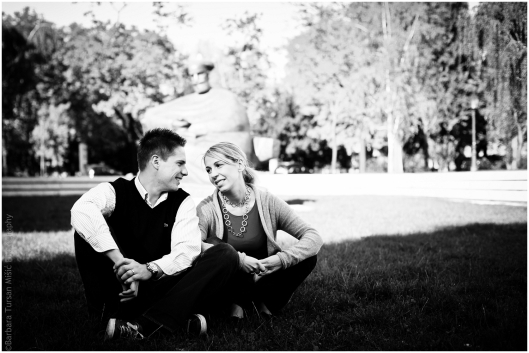 Sanja+Mario portraits, family photography, obiteljsko fotografiranje, Zagreb, Croatia, btm-photo.com, Barbara Tursan Misic Photography, Barbara Tursan Misic, Barbara Tursan Mišić