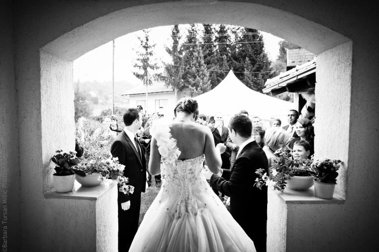 Dijana+Jagor wedding, wedding photography, svadbeno fotografiranje, fotografiranje vjenčanja, vjenčanja, Zagreb, Croatia, btm-photo.com, Barbara Tursan Misic Photography, Barbara Tursan Misic, Barbara Tursan Mišić