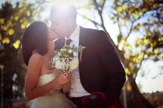 Ivana+Ed wedding, wedding photography, svadbeno fotografiranje, fotografiranje vjenčanja, vjenčanja, Zagreb, Kutina, Croatia, btm-photo