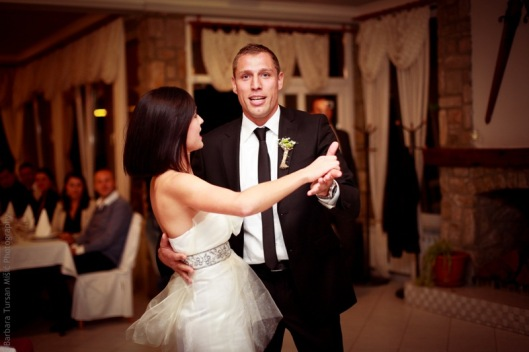 Ivana+Ed wedding, wedding photography, svadbeno fotografiranje, fotografiranje vjenčanja, vjenčanja, Zagreb, Croatia, btm-photo.com, Barbara Tursan Misic Photography, Barbara Tursan Misic, Barbara Tursan Mišić