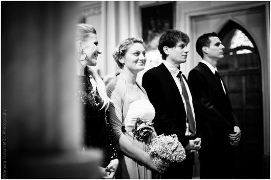 Jelena+Duje wedding, wedding photography, svadbeno fotografiranje, fotografiranje vjenčanja, vjenčanja, Zagreb, Croatia, btm-photo.com, Barbara Tursan Misic Photography, Barbara Tursan Misic, Barbara Tursan Mišić