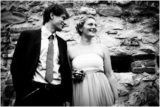 wedding photography, svadbeno fotografiranje, fotografiranje vjenčanja, vjenčanja, Zagreb, Croatia, btm-photo.com, Barbara Tursan Misic Photography, Barbara Tursan Misic, Barbara Tursan Mišić
