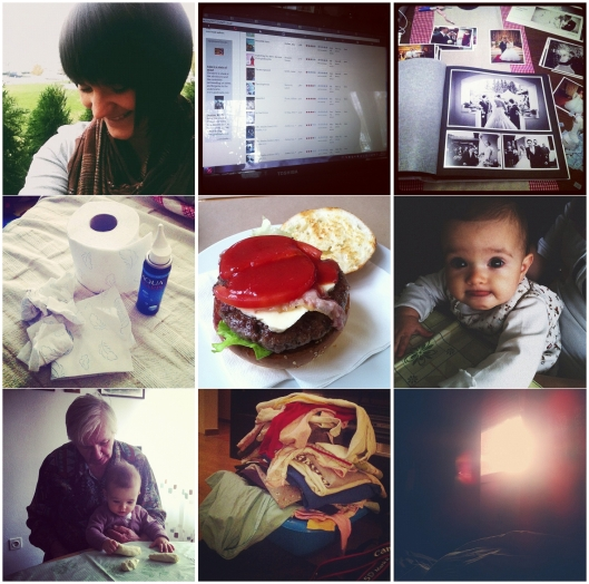 Instagram_November_Barbara Tursa Misic Photography_1