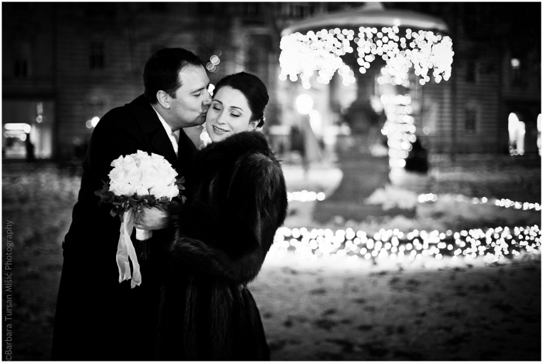 Irena+Domagoj wedding, wedding photography, svadbeno fotografiranje, fotografiranje vjenčanja, vjenčanja, Zagreb, Croatia, btm-photo.com, Barbara Tursan Misic Photography, Barbara Tursan Misic, Barbara Tursan Mišić