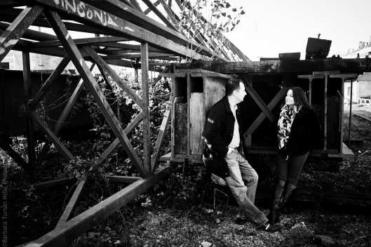 Irena+Domagoj portraits, engagement photography, zaručničko fotografiranje, Zagreb, Croatia, btm-photo.com, Barbara Tursan Misic Photography, Barbara Tursan Misic, Barbara Tursan Mišić